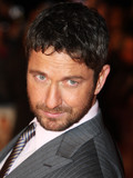 Gerard Butler Jennifer Aniston rumored