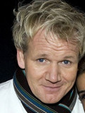 Gordon Ramsay Tana Ramsay married