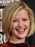 Gretchen Mol Tod Williams married