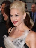 Gwen Stefani Gavin Rossdale married