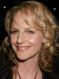 Helen Hunt Hank Azaria married