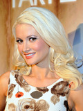 Holly Madison Pasquale Rotella married