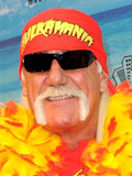 Hulk Hogan Jennifer McDaniel engaged