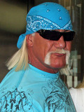 Hulk Hogan Jennifer McDaniel married