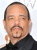 Ice-T Coco married