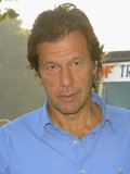 Imran Khan Jemima Khan married
