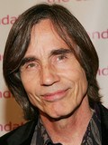 Jackson Browne Phyllis Major married