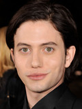 Jackson Rathbone Ashley Greene rumored