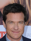 Jason Bateman Amanda Anka married