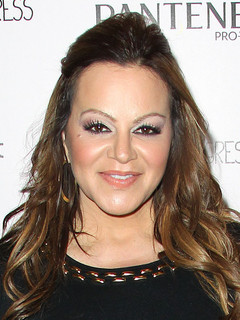 What Happened With Jenni Rivera And Chiquis Short News Poster | Car