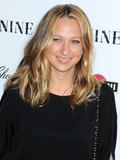 Jennifer Meyer Tobey Maguire married