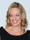 Jeri Ryan Christophe Eme married