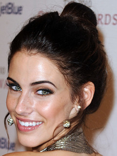 jessica lowndes dating history The latest tweets from jessica lowndes you always have the option to delete your tweet location history learn more turn on not now close your lists.