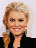 Jessica Simpson Eric Johnson engaged