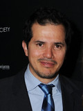 John Leguizamo Justine Maurer married