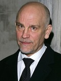 John Malkovich Glenne Headly married
