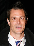 Johnny Knoxville Naomi Nelson married