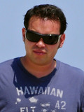 Jon Gosselin Kate Gosselin married