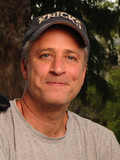 Jon Stewart Tracey Stewart married