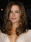 Kate Beckinsale Len Wiseman engaged