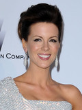 Kate Beckinsale Len Wiseman married