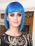 Katy Perry Baptiste Giabiconi rumored