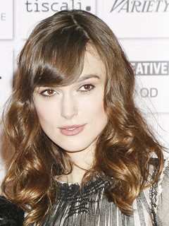 who is leonardo dicaprio dating now 2013: keira who is dating rupert friend