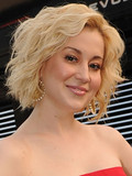 Kellie Pickler Kyle Jacobs engaged