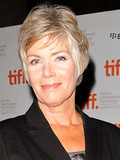 Kelly McGillis Melanie Leis married