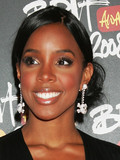 Kelly Rowland Dwyane Wade rumored