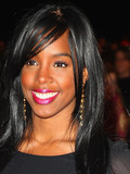 Kelly Rowland Fawaz Gruosi rumored