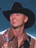 Kenny Chesney Renee Zellweger married