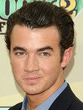 Kevin Jonas Danielle Jonas married