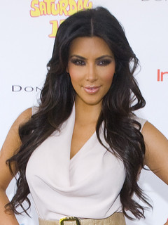 Kim Kardashian Dating Dallas Cowboys WR Miles Austin? (Photos ...
