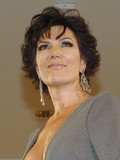 Kris Jenner Robert Kardashian Sr. married