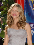 Kyra Sedgwick Kevin Bacon married