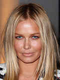 Lara Bingle Michael Clarke engaged