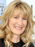 Laura Dern Ben Harper married