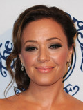 Leah Remini Angelo Pagan married
