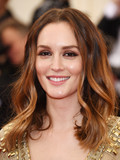 Leighton Meester Adam Brody married