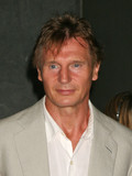 Liam Neeson Natasha Richardson married