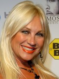 Linda Hogan Charlie Hill engaged