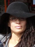 Lisa Bonet Lenny Kravitz married