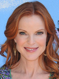 Marcia Cross Tom Mahoney married