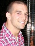 Mark Ballas Pia Toscano rumored