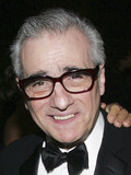 Martin Scorsese Isabella Rossellini married