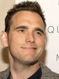 Matt Dillon Denise Richards rumored