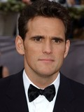Matt Dillon Eliza Dushku rumored