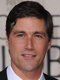 Matthew Fox Margherita Ronchi married