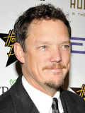 Matthew Lillard Heather Helm married